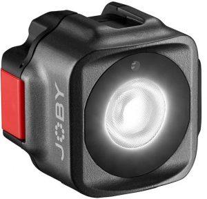 Mini LED light 2